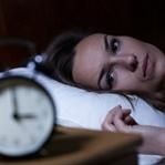 Uykusuzlukla Başa Çıkma Yolları