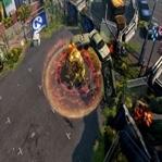 NCSoft'tan Moba Bombası Geliyor