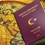 Öğrenciler İçin Harçsız Pasaport!