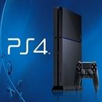 PlayStation 4 Yazılım Güncellemesine Az Kaldı