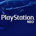 PlayStation Neo'nun Teknik Özellikleri Belli Oldu