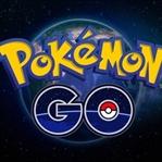 Pokemon Go Rehberi - Nedir? Nasıl indirilir?