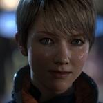 PS4 2017 Yeni Çıkacak Oyunlar ve Tanıtım Videoları
