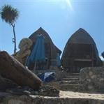 Reisebericht Bali – Nusa Lembongan