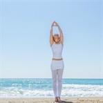 Sağlıklı Bir Hayat İçin 10 Etkili Tüyo