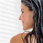 Sağlıklı Saçlar İçin Ahmet Maranki'den Saç Maskesi
