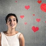 Sevgiliniz Sizinle Eğleniyor Mu Yoksa Ciddi Mi?