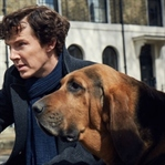 Sezonun En İyi 10 Dizi ve Film Fragmanı