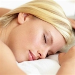 Sık Rüya Görmek Uyku Bozukluğu Habercisi