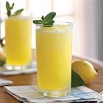 İstanbul'da Taze Limonata İçebileceğiniz Mekanlar