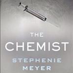 Stephenie Meyer Yeni Kitabını Duyurdu