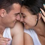 Stresten Uzak Duran Çiftler Kısırlığı Yenebilir