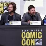 Supernatural 12.Sezon'da Bizleri Neler Bekliyor?