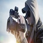 Top 10 En İyi Profesyonel 4k Video Kamera ve Yorum