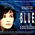 Trois Couleurs: Bleu | Sinemanın Şairi Kieslowski