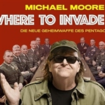 Where to Invade Next? | Michael Moore (2016)