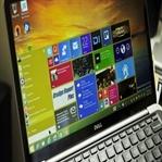 Windows 10 İnternet Kotanızı Tüketiyor Mu?