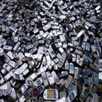 10 Yıl Öncesinin En iyi Telefonları