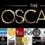 2016-2017 Film Sezonu Ödül Takvimi