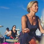 2016 Eylül Yoga Etkinlikleri