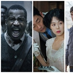 2016 Sonbaharında Vizyona Girecek Bağımsız Filmler