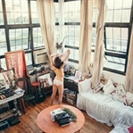 5 Adımda Ev Nasıl Temizlenir ?