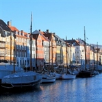 5 grandiose Kopenhagen Reisetipps!