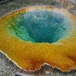 ABD Ulusal Parklarını 360 Derece Gezin