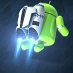 Android Telefonunuzu Hızlandırmanın Yolu….