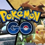 Anneler, Pokemon Go'daki Tehlikeye Dikkat!