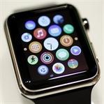 Apple Watch 2 Hakkında Yeni Sızıntılar Geldi!