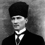 Atatürk'ün Tabancasını Kim Çaldı?
