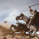 Battlefield 1'den Osmanlı Videosu Yayınlandı
