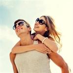 Bir İlişkiden Beklenilen 50 Şey