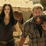Blood Father (Kan Bağı) 2016