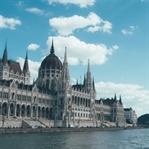 City Trip und Festival in einem? Sziget Budapest!