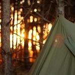 Doğru Kamp Çadırı Nasıl Seçilir ?