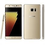 Dudak Uçuklatan Fiyatı İle Samsung Galaxy Note 7