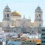 Ein kurzer Ratgeber für Cádiz