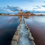 Elf Tipps für atemberaubende Landschaftsfotos
