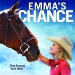 Emma's Chance : Atları Kurtarmak