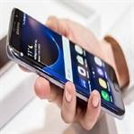 En Çok Satılan Android Telefonlar