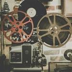 En Önemli Film Sahneleri Derlemesi
