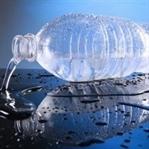 Evlerimize Plastikle Giren Büyük Tehlike: Bisfenol
