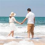 Evlilik Yıldönümümüzde Ne mi Yaptık?
