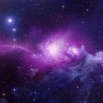 Evren Ne Kadar Büyüktür ?