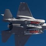 F-35 Yerli Üretim Füze