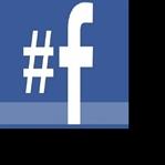 Facebook Yeni TT'yi Getiriyor !
