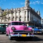 Gitmeden Önce Küba Hakkında Pratik Bilgiler