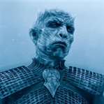 Game Of Thrones Ne Zaman Bitecek?